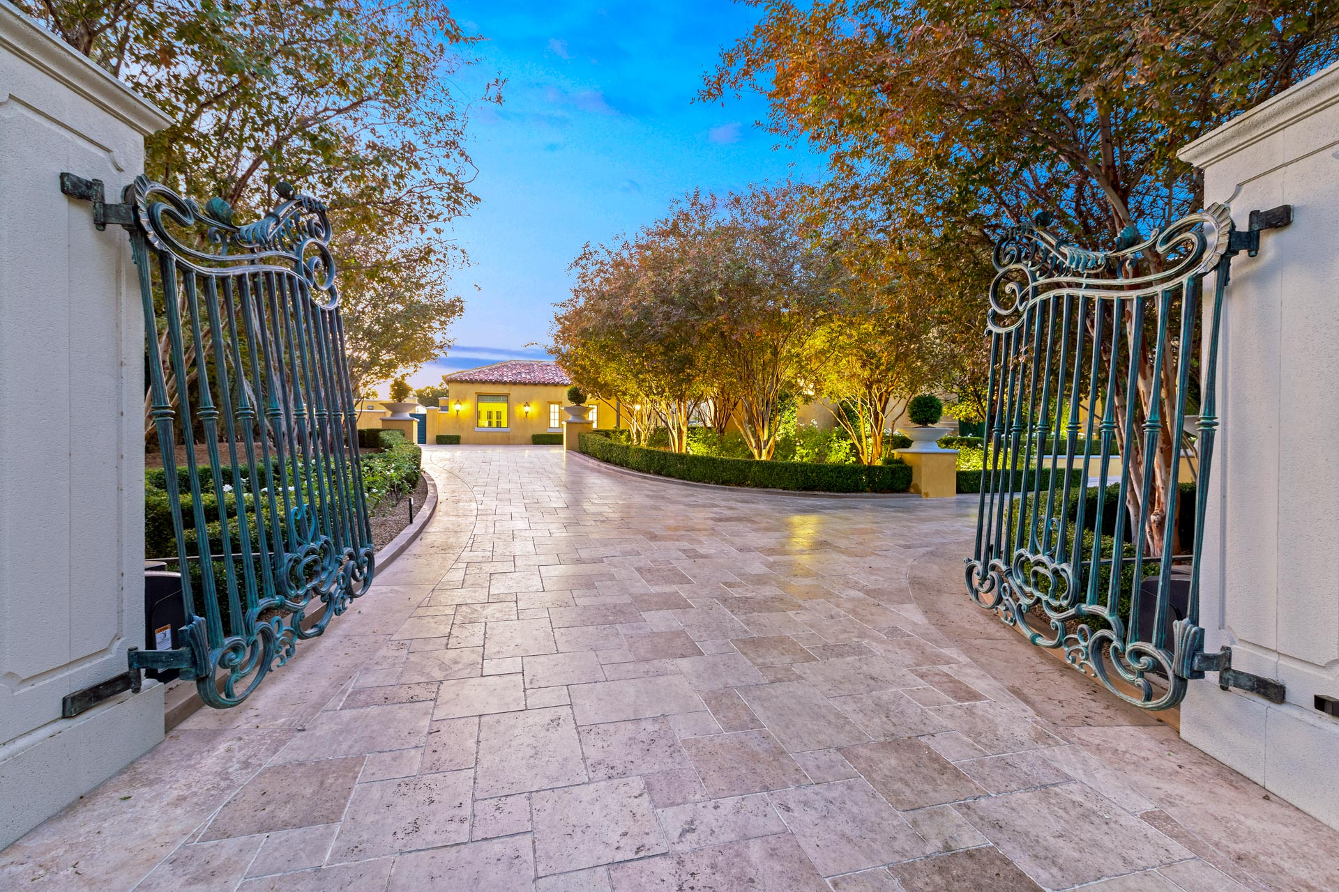 1717 ENCLAVE Court, Las Vegas, Nevada 89134 - $25,000,000 home for sale, house images, photos and pics gallery