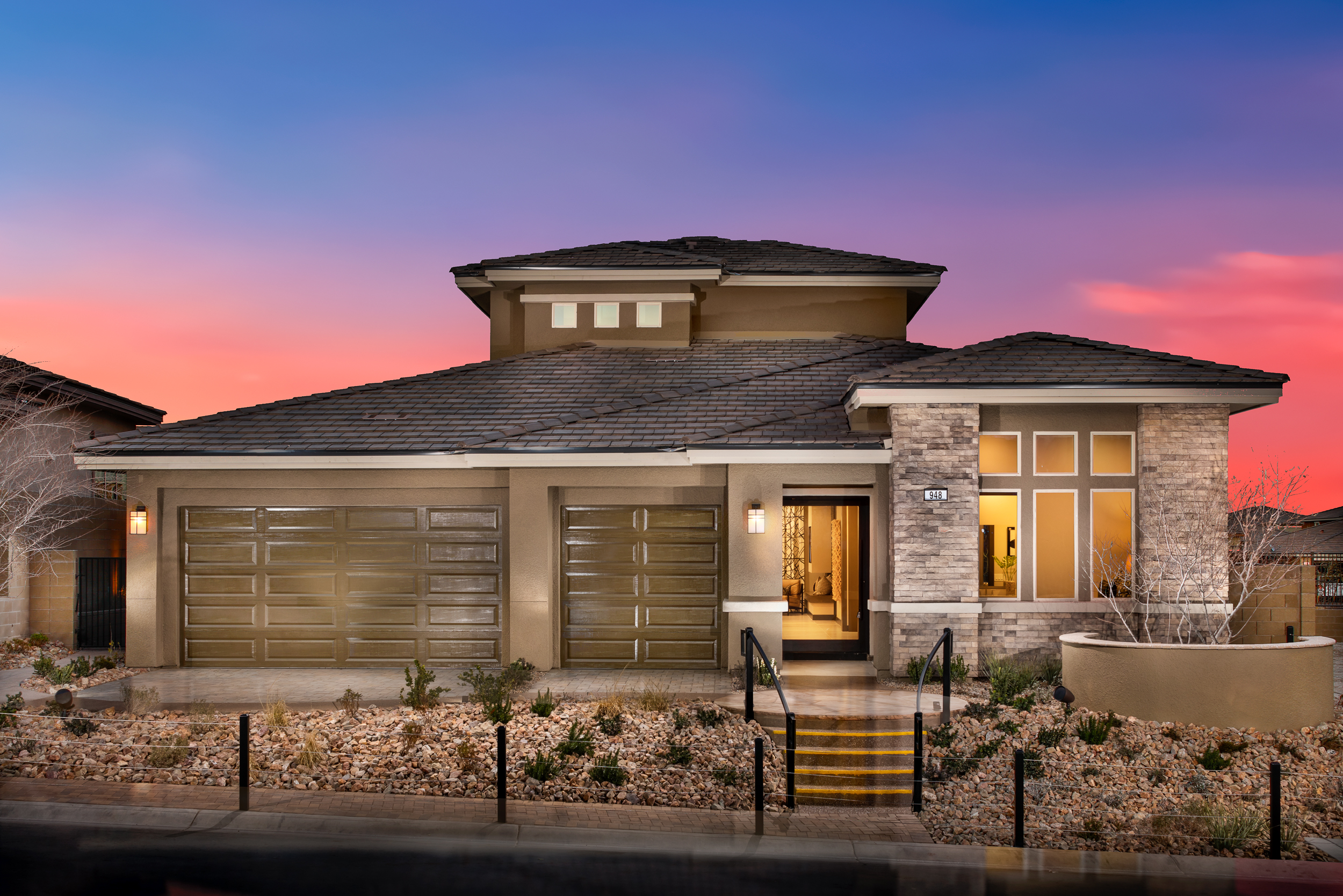 948 Wild Skies Drive Las Vegas, Nevada 89138 - $1,399,995 home for sale, house images, photos and pics gallery