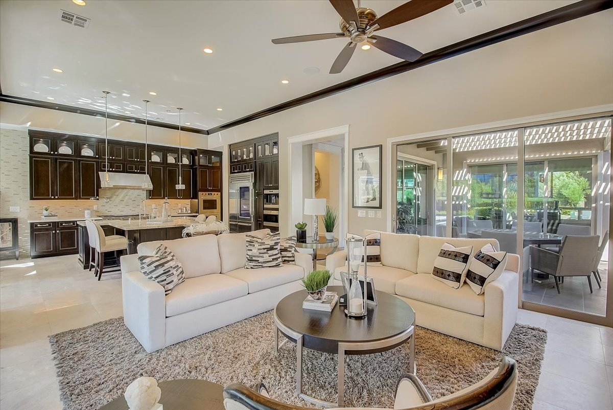 6689 Regency Ridge Court Las Vegas, NV 89148- $1,589,995 home for sale, house images, photos and pics gallery