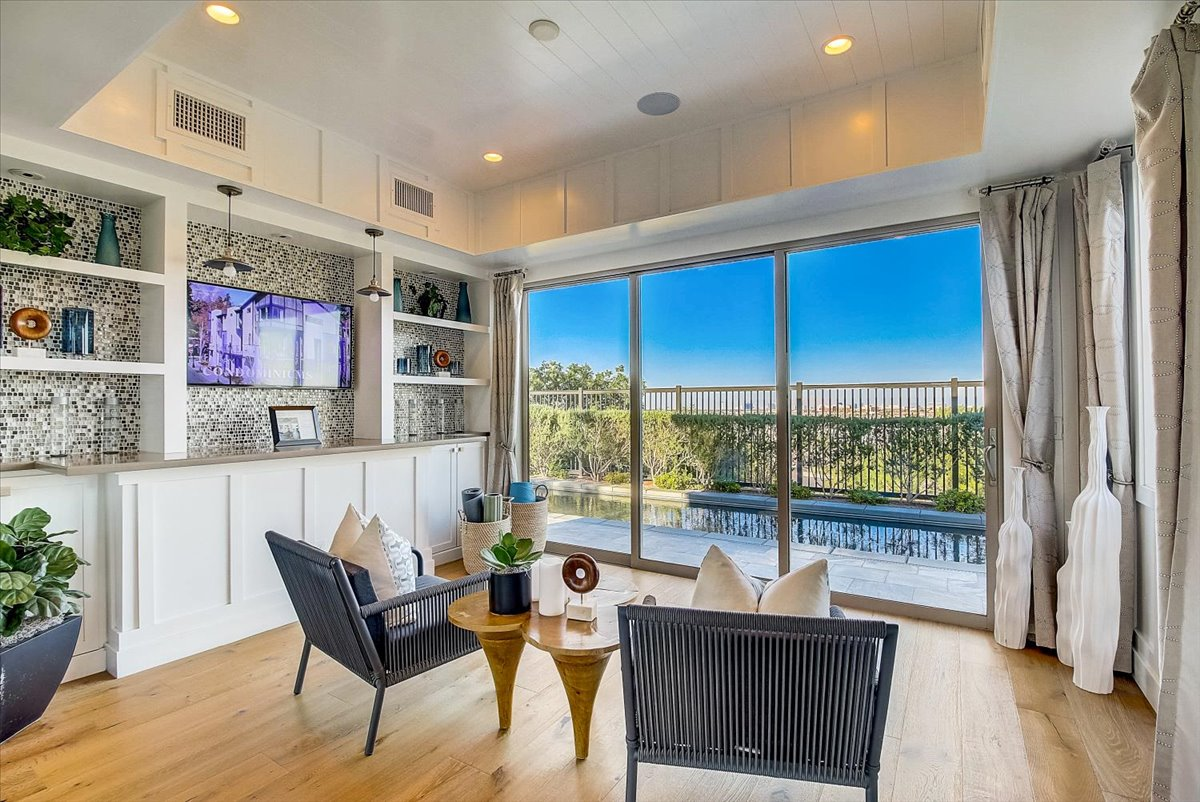 6678 Regency Ridge Court Las Vegas, NV 89148- $1,595,995 home for sale, house images, photos and pics gallery